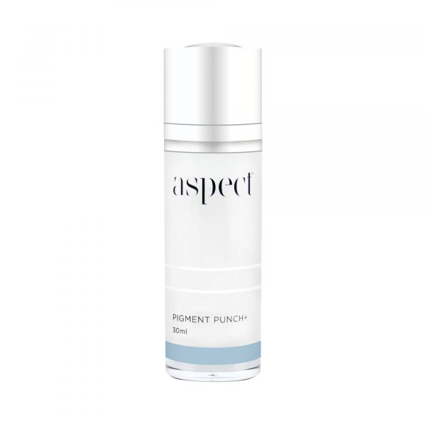 Aspect-Pigment-Punch-+-30ml-2000×2000
