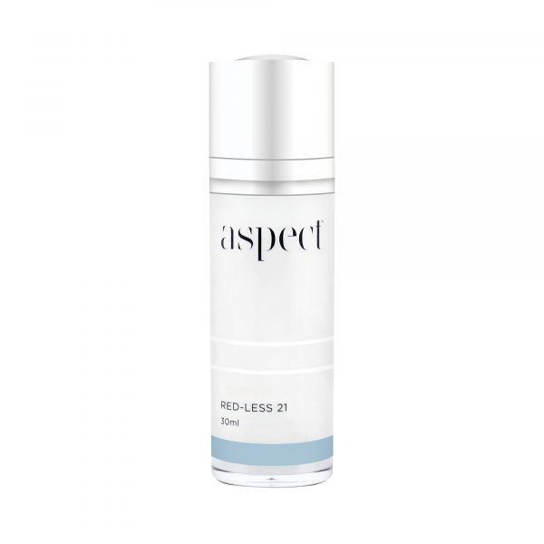 Aspect-Red-Less-21-30ml-2000×2000