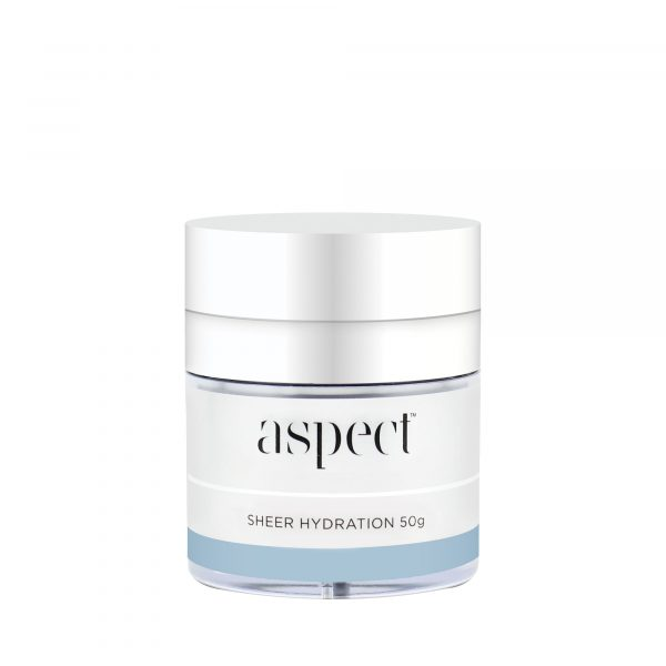 Aspect-Sheer-Hydration-50g-2000×2000