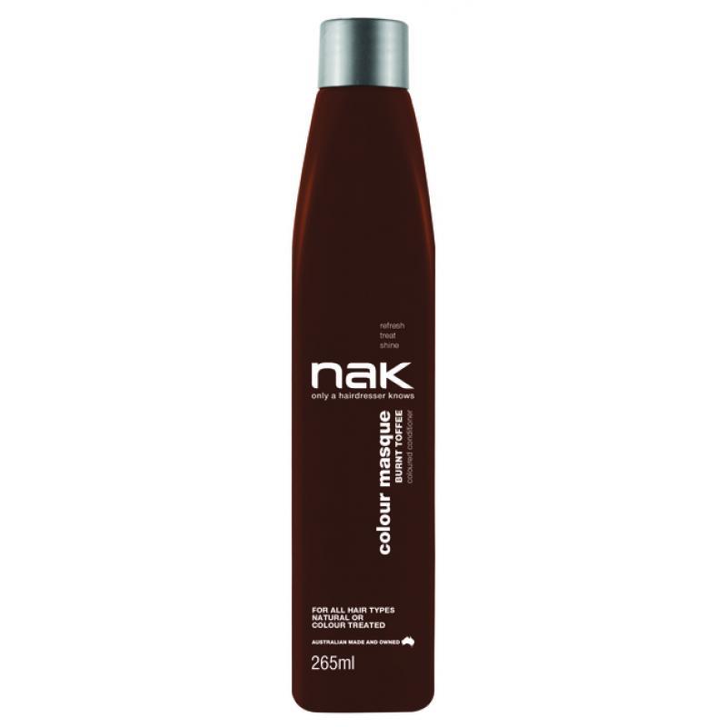 NAK-BURNT-TOFFEE-800×800