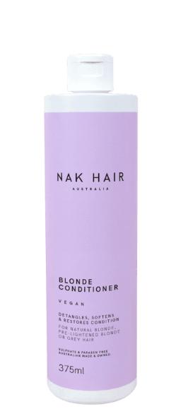 Nak_Blonde_Conditioner_375ml_500x