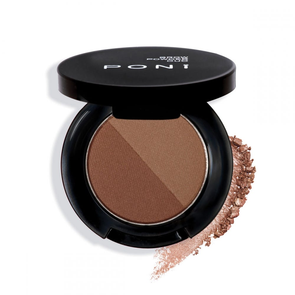 browpowderduos_chestnut_w_swatch_1200_1