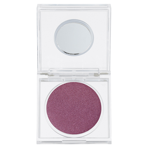 napoleon-perdis-colour-disc-new-all-that-shiraz-soft-plum-pearl-by-napoleon-perdis-053