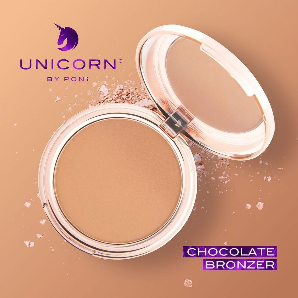 unicorn_chocolate_ad_1200_1