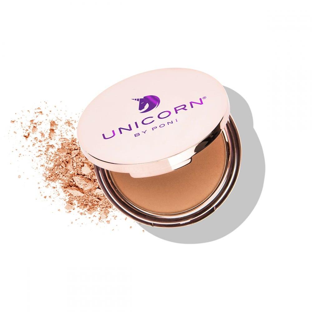 unicorn_chocolate_w_swatch_web_1200_3